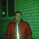 Фото Сергей, Иваново, 42 года - добавлено 9 декабря 2014