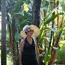 Фото Лю Посылка 133, Рига, 69 лет - добавлено 3 января 2015