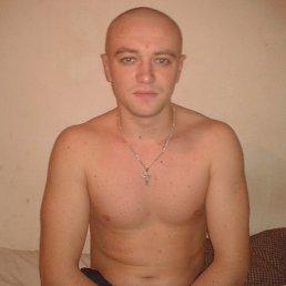 Сережа, Зеленодольск, 28 лет