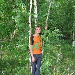 Igor, 30 лет, Сернур