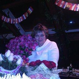 Светлана, 54 года, Красноярск