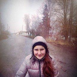 Anastasija, 22 года, Станиславчик
