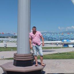 Борис, 37 лет, Муром