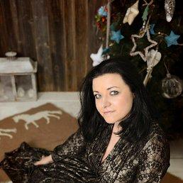 Елена, 32 года, Щелково