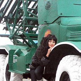 жанна, 27 лет, Томск