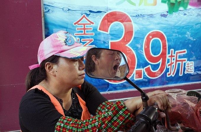 позапрошлом работа фотографом в китае вакансии вашему вниманию свежевыжатый