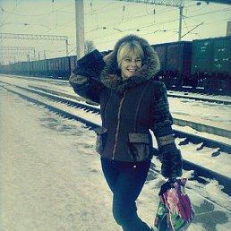 Юлия, 43 года, Мелитополь