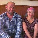 Фото Adam, Саратов, 46 лет - добавлено 1 декабря 2014