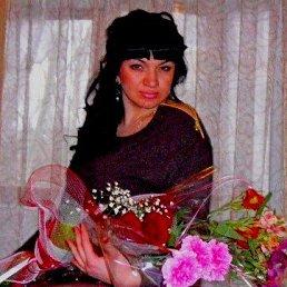 юля, 37 лет, Артемовск