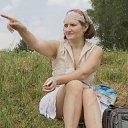 Фото Наталия, Москва, 46 лет - добавлено 9 декабря 2014