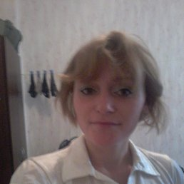 Аня, 29 лет, Снежное