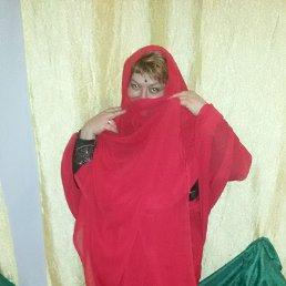 Татьяна, 55 лет, Красный Сулин