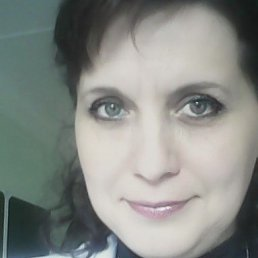 Ольга, Камбарка, 52 года