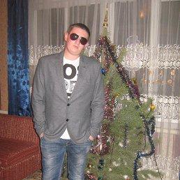 Антон, 24 года, Афипский