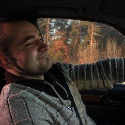 тарас, 27 лет, Опочка