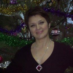 Ирина, 53 года, Лев Толстой