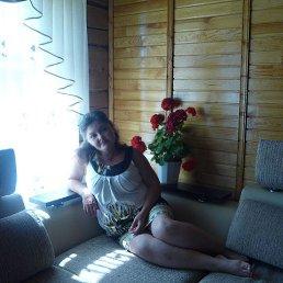 Элечка, 39 лет, Муравленко