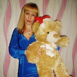 натали, 44 года, Терновка