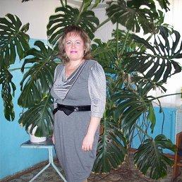 Лариса, Донской, 44 года