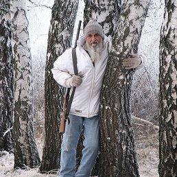 Евгений Дмитриевич Фролов, Москва, 70 лет