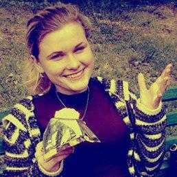 Даша, 21 год, Нежин