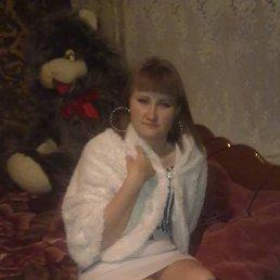 Любовь, 29 лет, Ряжск