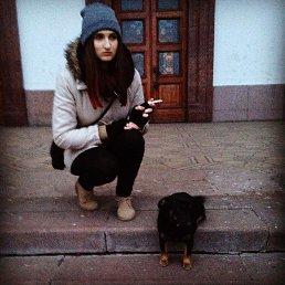 катя, 26 лет, Краматорск