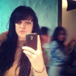 Аня, 28 лет, Умань