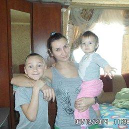 Юлия, 36 лет, Кольчугино