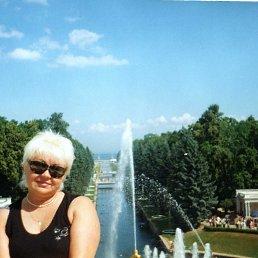 Татьяна, Мариуполь, 64 года