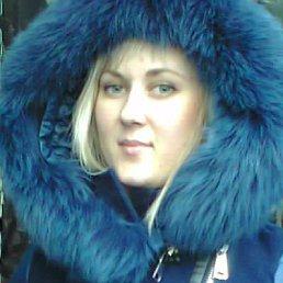 Анна, 30 лет, Прилуки