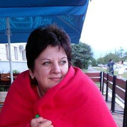 svetlana, 47 лет, Новороссийский