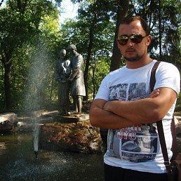 Денис, Скадовск, 27 лет
