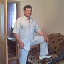 Фото Ван, Жовква, 58 лет - добавлено 14 января 2015