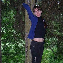 Юлия, 30 лет, Волоколамск