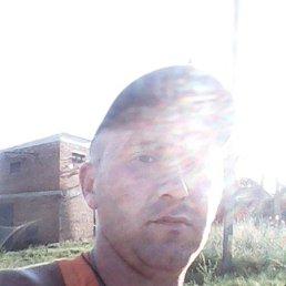Александр, 33 года, Григорополисская