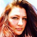 Фото Александра, Цюрих, 46 лет - добавлено 15 июня 2015