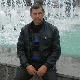 Николай, 57 лет, Токмак