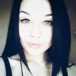 Алина, 29 лет, Палласовка
