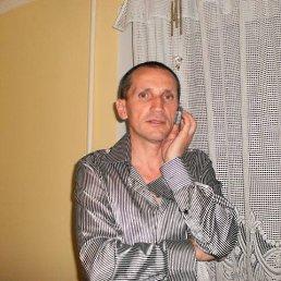 Володя, 50 лет, Дрогобыч