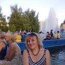 Фото Валентина, Могилёв, 58 лет - добавлено 27 мая 2015