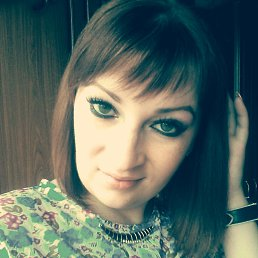 Julia, 31 год, Иваново