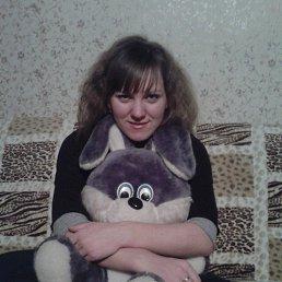 Людмила, 29 лет, Лебедянь