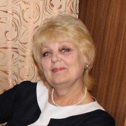 Ирина, 59 лет, Первомайск