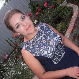 Катя, 24 года, Торез