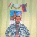 Фото Kir, Москва, 48 лет - добавлено 26 марта 2015