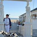 Фото Людмила, Свободный, 64 года - добавлено 28 марта 2015