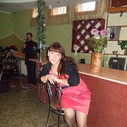 Оля, 32 года, Нежин