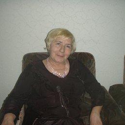 Нина, 67 лет, Набережные Челны