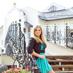 Алиночка, 23 года, Любомль